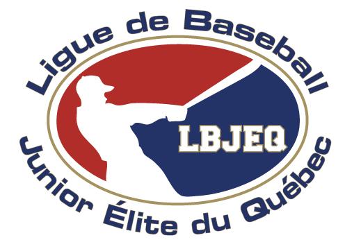 LBEQ : le début de la saison retardé