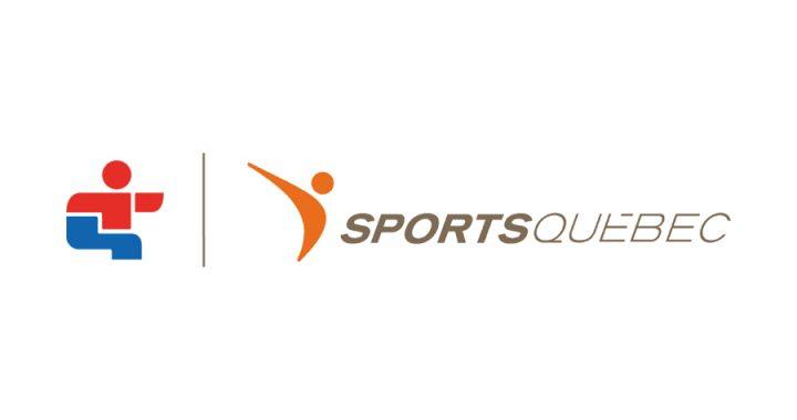 La 55e Finale des Jeux du Québec se tiendra à Laval en 2022