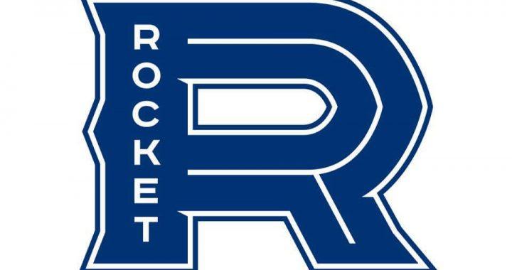 29 joueurs participeront au camp du Rocket de Montréal