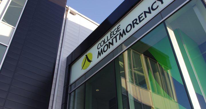Laval verse une aide financière de 100 000 $ à la Fondation du Collège Montmorency